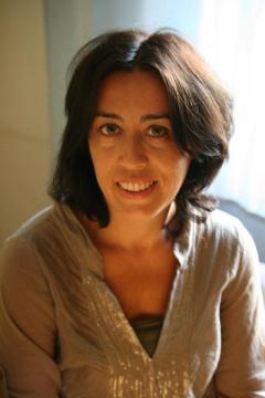 Marianna Lorusso